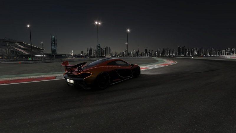 Project CARS_20150901210733.jpg