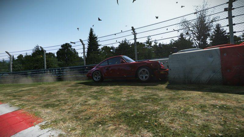 Project CARS_20150904222853.jpg