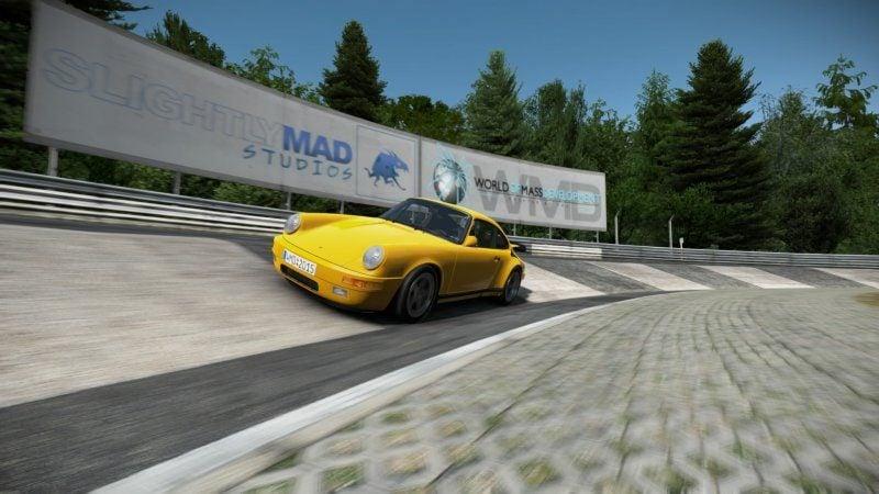 Project CARS_20150906110821.jpg