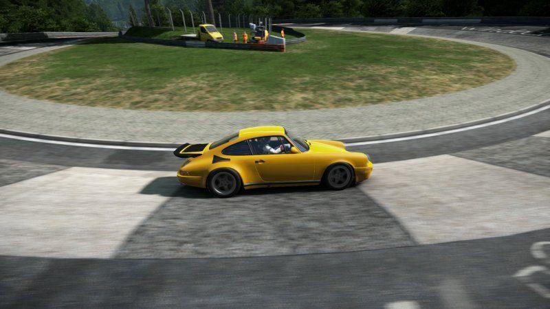 Project CARS_20150906110840.jpg