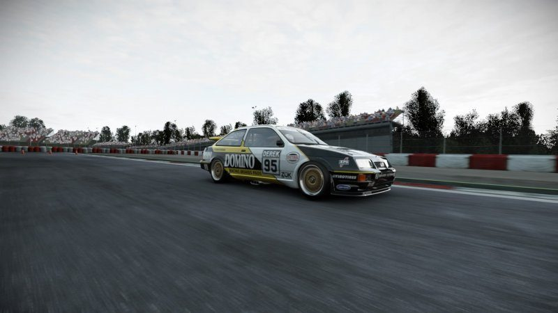 Project CARS_20151006004910.jpg