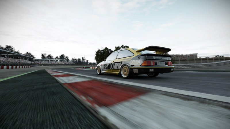 Project CARS_20151006005012.jpg