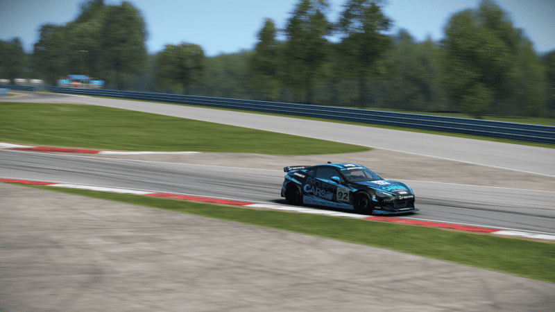 Project CARS_20151101190119.png