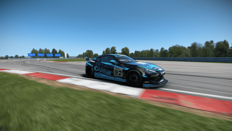 Project CARS_20151101190148.png