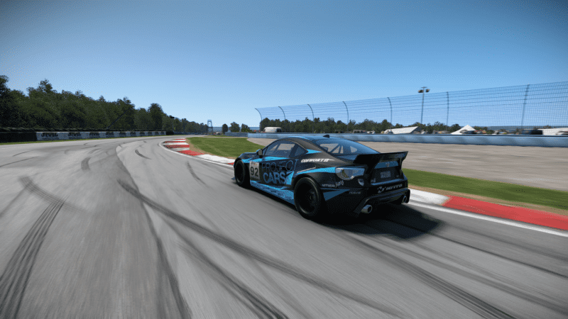 Project CARS_20151101190159.png