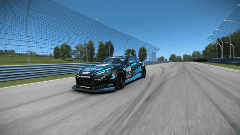 Project CARS_20151101190329.png