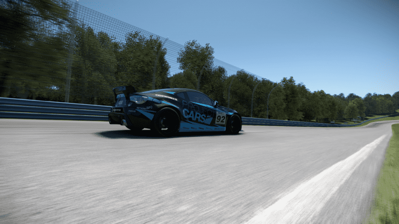 Project CARS_20151101190344.png