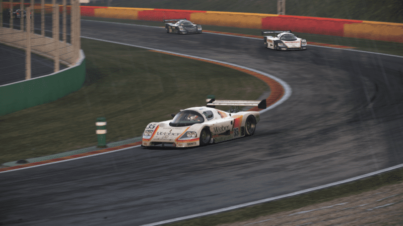 Project CARS_20151106220350.png