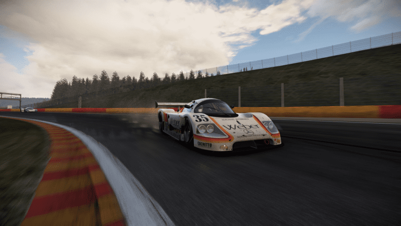 Project CARS_20151106220443.png