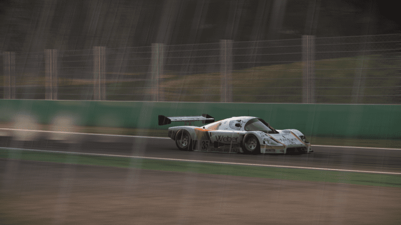 Project CARS_20151106220537.png
