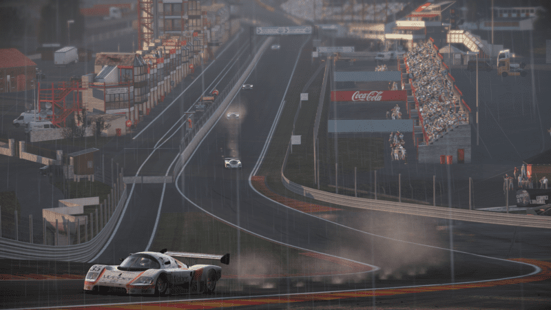 Project CARS_20151106221005.png