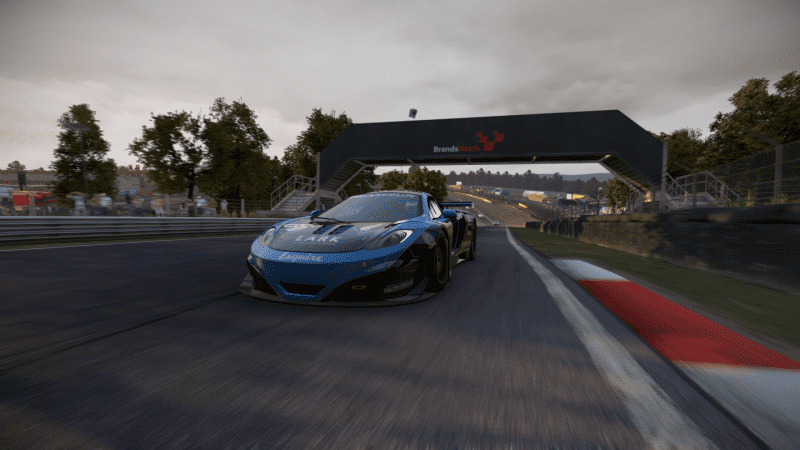 Project CARS_20151108201927.png