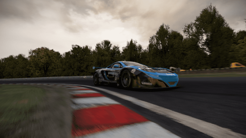 Project CARS_20151108203501.png