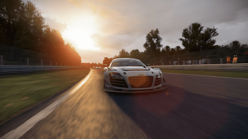 Project CARS_20151115094007.png