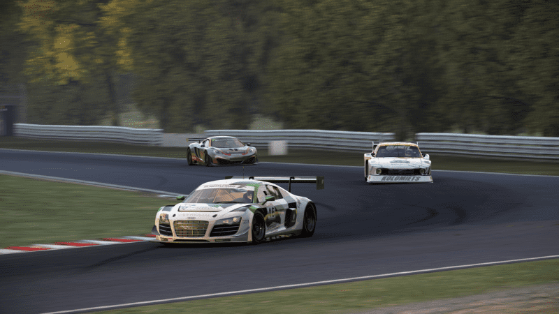 Project CARS_20151115094156.png