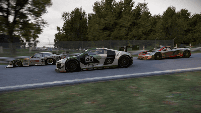 Project CARS_20151115094658.png