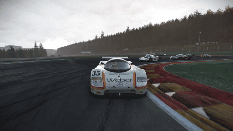 Project CARS_20151115_151943.png.png