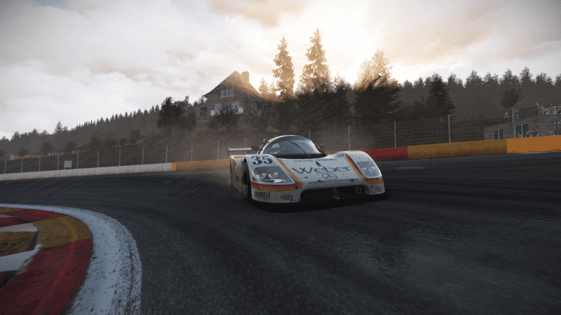 Project CARS_20151115_152125.png.png