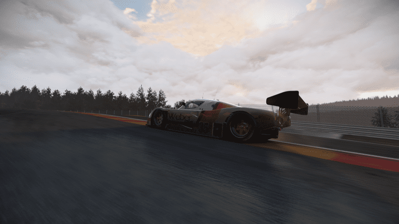 Project CARS_20151117_214147.png.png