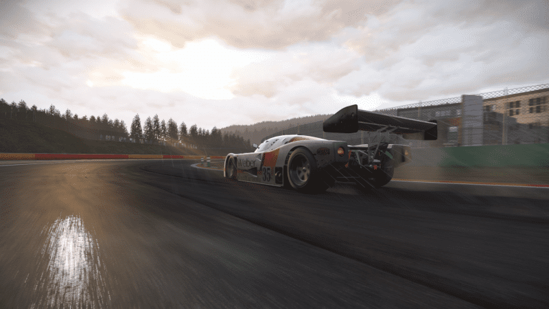 Project CARS_20151117_214543.png.png