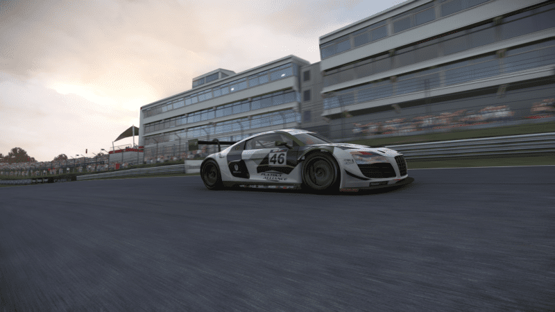 Project CARS_20151128_133345.png