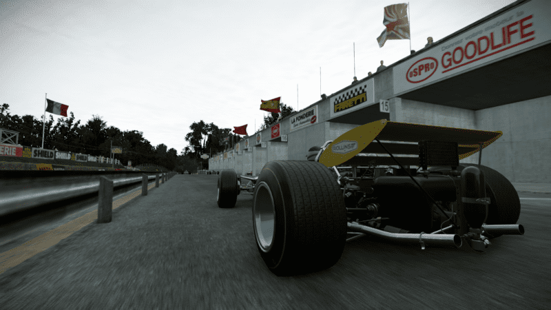 Project CARS_20151129193528.png