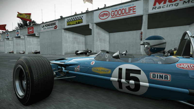 Project CARS_20151129193722.png