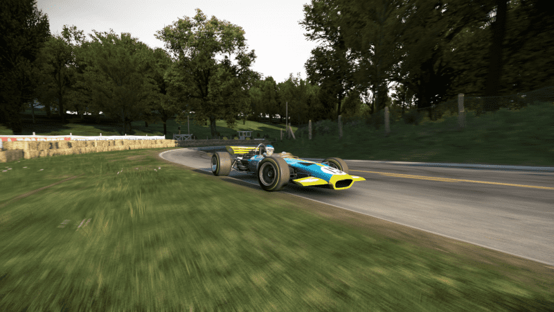 Project CARS_20151129200240.png