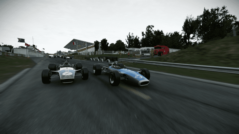 Project CARS_20151129201816.png