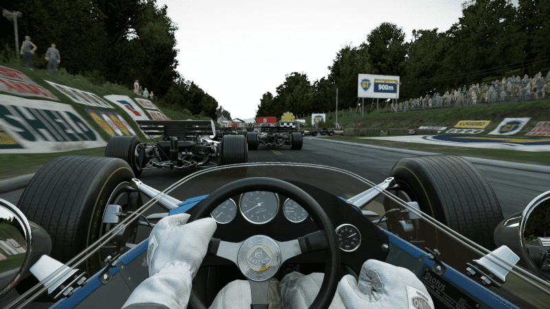 Project CARS_20151129202812.png