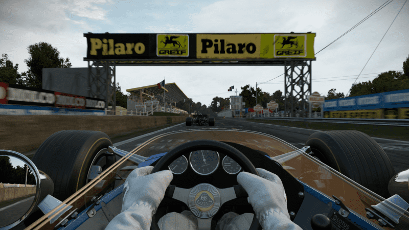 Project CARS_20151129203832.png