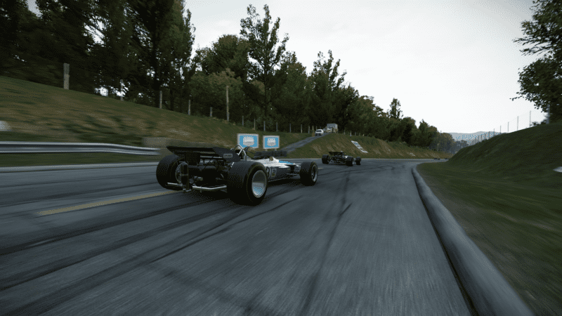 Project CARS_20151129203942.png