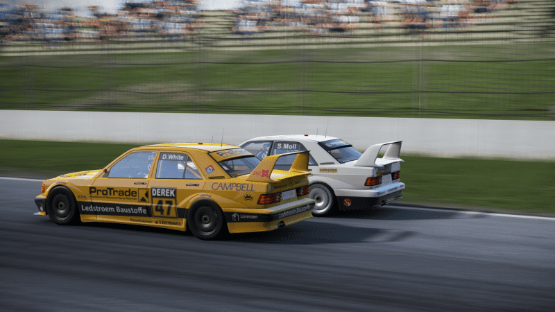Project CARS_20151230143030.png