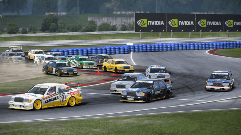 Project CARS_20151230143339.png