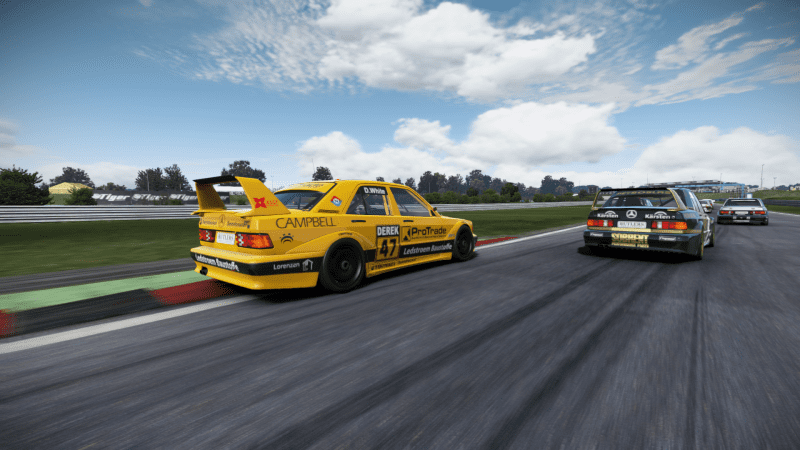 Project CARS_20151230144003.png
