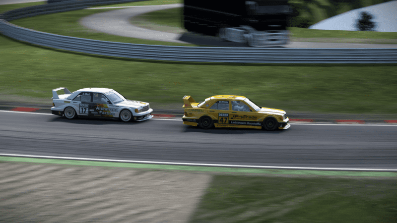 Project CARS_20151230144254.png