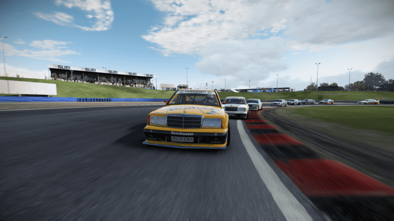Project CARS_20151230144453.png