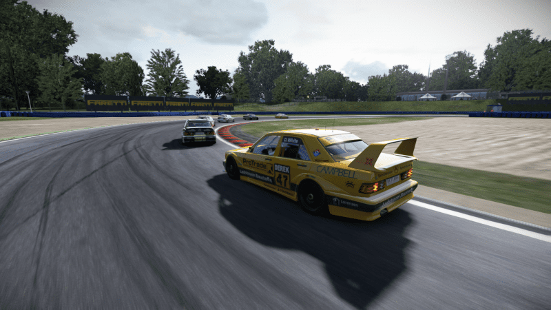 Project CARS_20151230144822.png