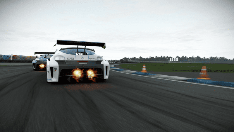 Project CARS_20160108211510.png