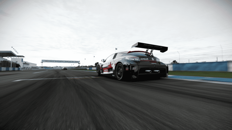 Project CARS_20160108212147.png