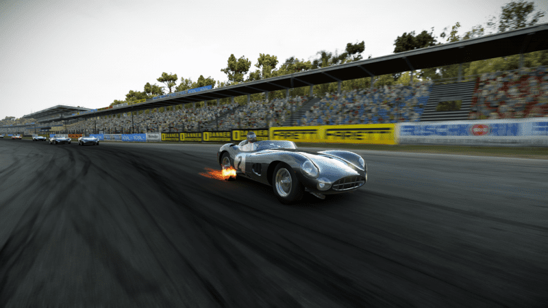 Project CARS_20160110205051.png