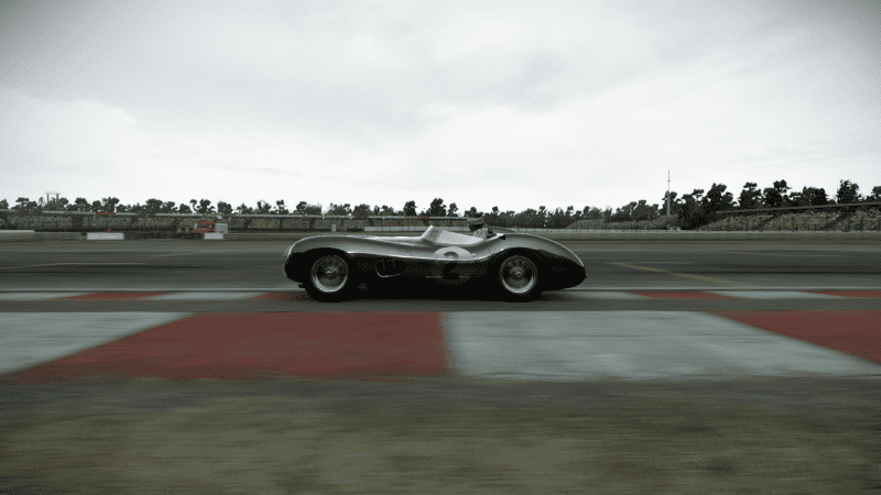 Project CARS_20160110205443.png