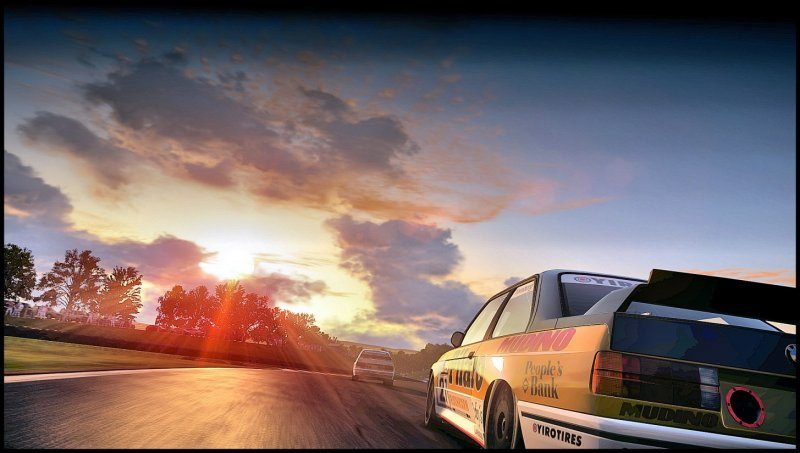 Project CARS_20160117121439_fhdr (1455 x 825).jpg