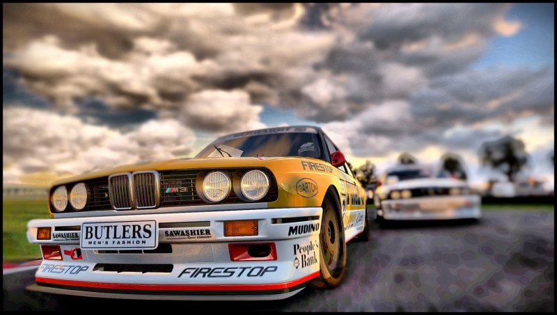 Project CARS_20160117121723_fhdr (1455 x 825).jpg