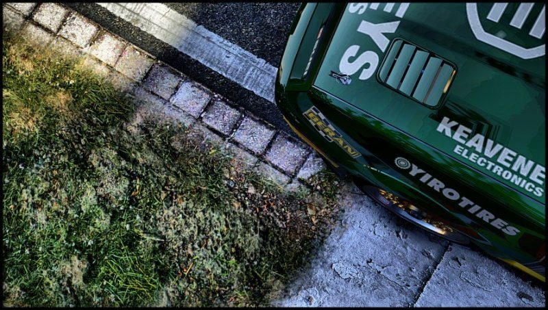 Project CARS_20160117182326.jpg