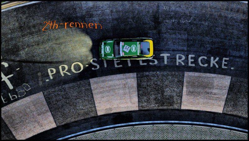 Project CARS_20160117185950.jpg