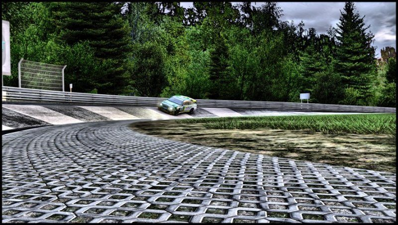 Project CARS_20160117191052_fhdr.jpg