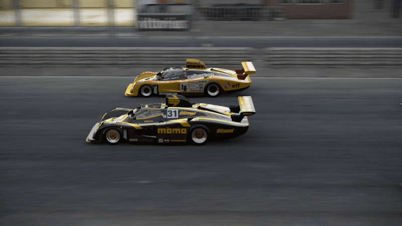Project CARS_20160117204219.png
