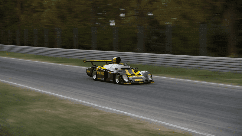 Project CARS_20160117205442.png