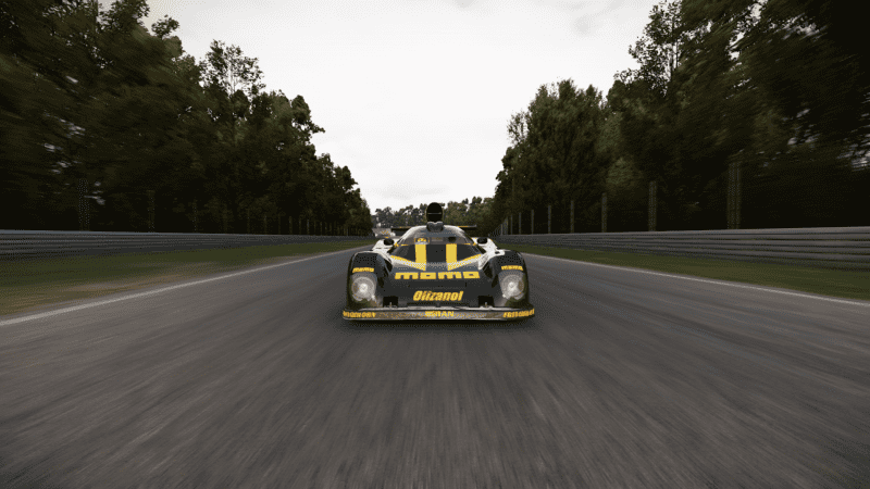 Project CARS_20160117210806.png